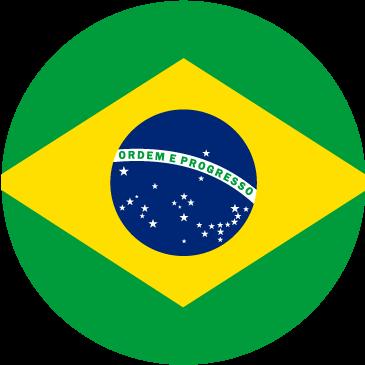 br-flag