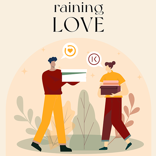 raining-love