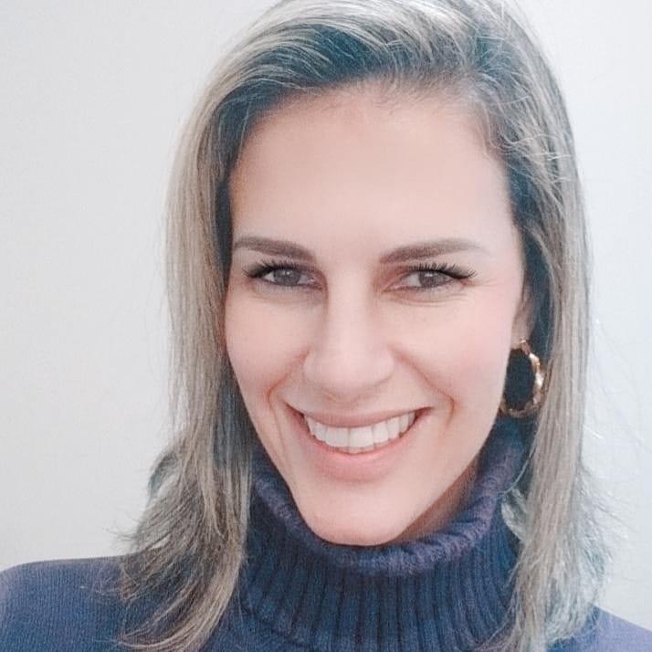 PROF_Renata Lamela Pedro Bom